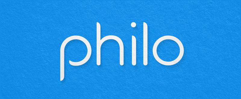 Firestick apps Philo