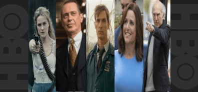 Best HBO Originals to Watch Right Now