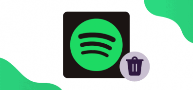 How to Delete Your Spotify Account and Cancel Its Subscription