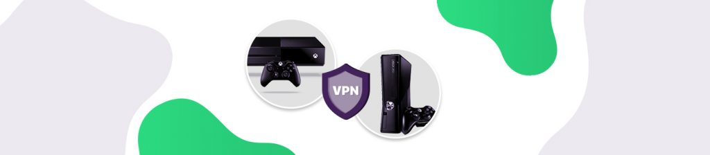 how to setup a vpn on xbox one and xbox 360 purevpn bnr 1024x224 - Can You Put Vpn On Xbox One