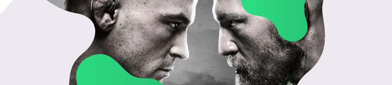 [Image: how-to-watch-mcgregor-vs-poirier-3-free-online.jpg]