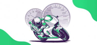 How to Watch MotoGP Live Online