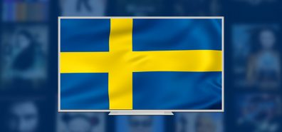 How to Watch Swedish TV from Abroad – Access All Local Channels
