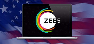 How to Watch ZEE5 in the USA
