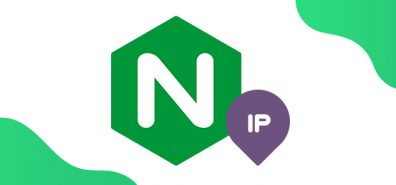 How to Whitelist IP in Nginx in 2021