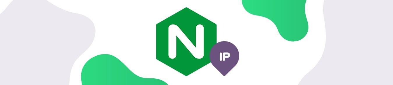 How to Whitelist IP in Nginx