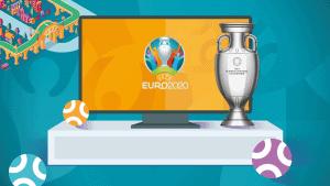 euro cup live stream