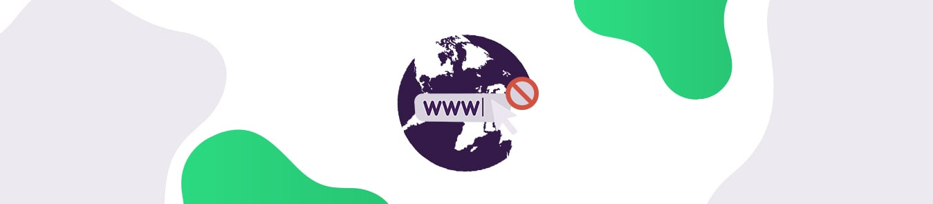 internet censorship 2021