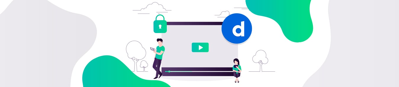 is-dailymotion-safe