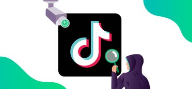 Is TikTok Spying On You? ByteDance's App Caught Tracking Users!