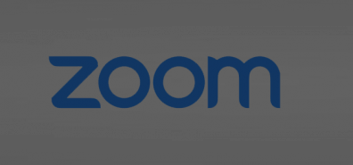 Is Zoom Safe? Sued for Sharing Data with Facebook