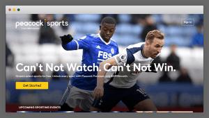 manchester united vs newcastle live stream