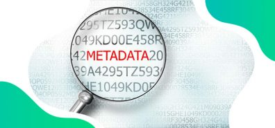 What is Metadata? (Definition, Types, & Uses)