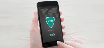 Best Mobile VPN for 2020