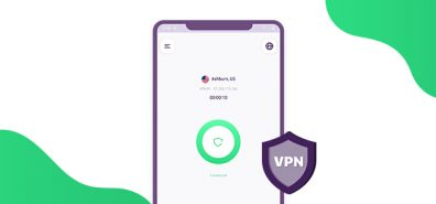 Best Mobile VPN for 2021: Secure your Android & iOS Devices