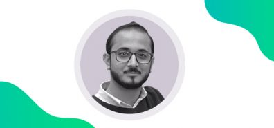 Meet Syed, PureVPN's Project Manager