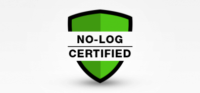 "PureVPN`s Privacy Policy is Now ""No-Log Certified"""