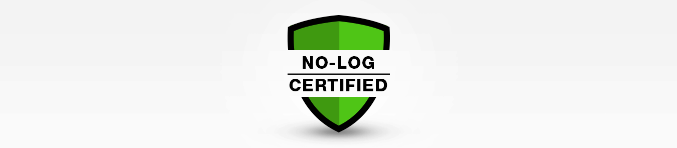 no log vpn