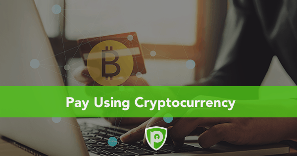 Access dark web safely pay using cryptocurrency