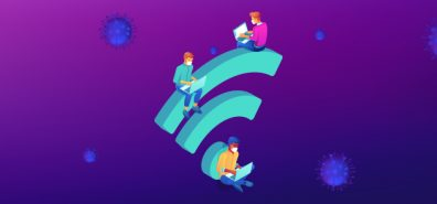 Pros and Cons of Free Public WiFi Amidst a Crisis
