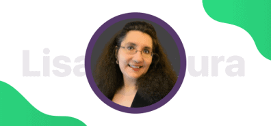 Raising Awareness of Cybersecurity among Masses, An Interview with Lisa Ventura