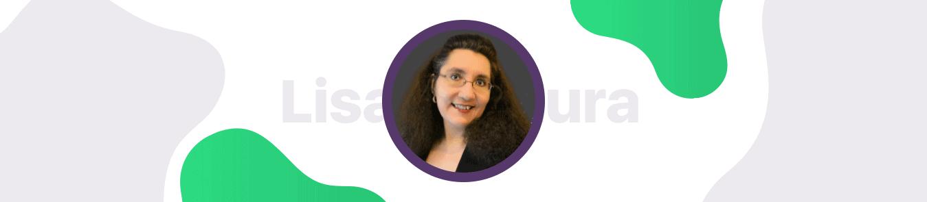Lisa Ventura Cybersecurity Expert Interview with PureVPN