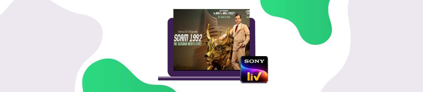 scam-1992-banner