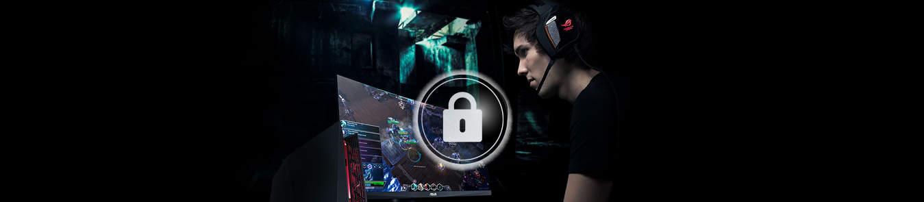 secure-online-gaming