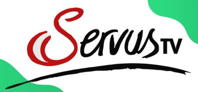 How to Watch Servus TV Live Stream in Deutschland 2021