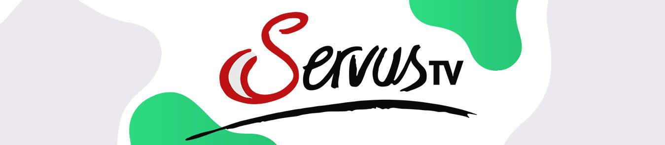servus tv live stream deutschland