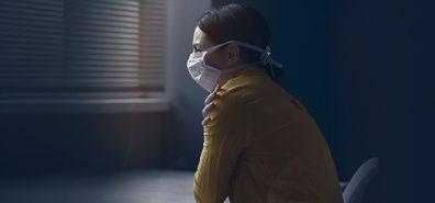 Coronavirus Pandemic: 10 Things to Do in Quarantine
