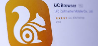Best VPN for UC Browser: Fast & Secure Surfing in 2019