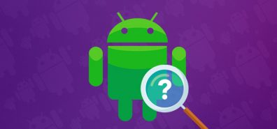 Unknown Sources: What are Unknown Sources in Android OS?