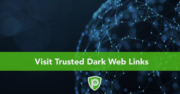 Access dark web safely visit trusted dark web links