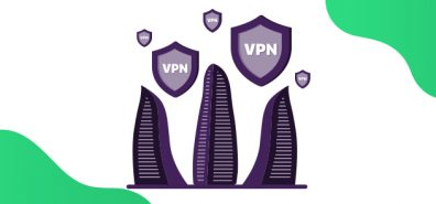 VPN Use Surges in Azerbaijan Due to Internet & Social Media Blockage