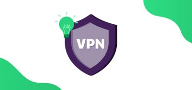 Top 7 VPN Tips & Tricks for Advanced Users : Get the Most Out of Your VPN