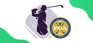 How to Watch the PGA Tour Live Stream Online