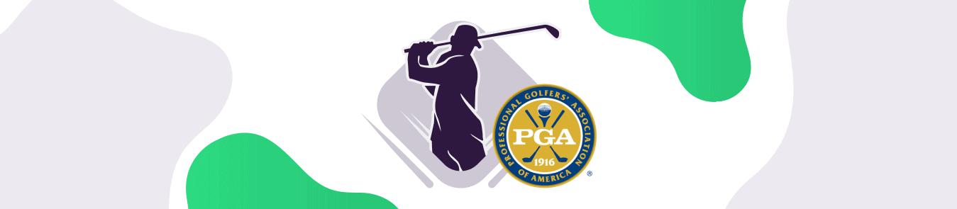 watch PGA live stream