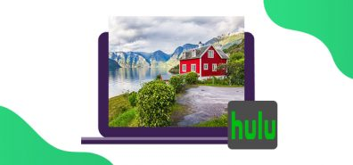 Here's How To Watch Hulu Norway