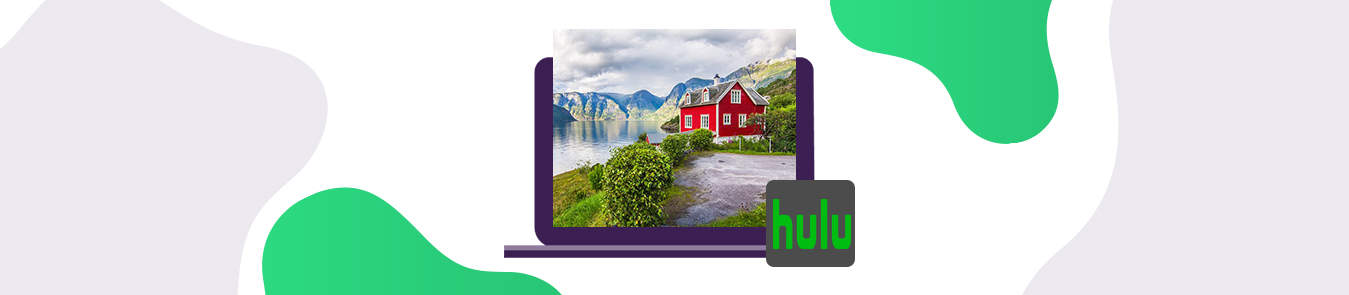 watch hulu norway