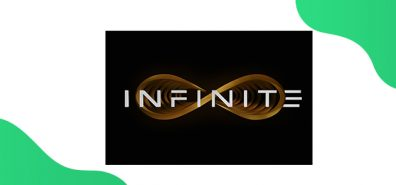 Watch Infinite on Paramount Plus with a VPN