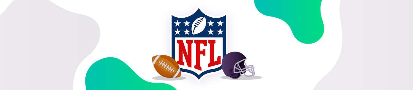 Watch NFL Live Online