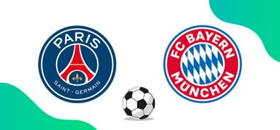 How to Watch PSG vs Bayern Munich Live Online