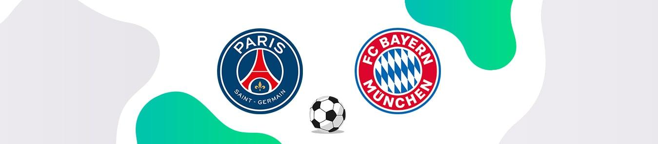 watch psg vs bayern munich online free uefa champions league final live stream