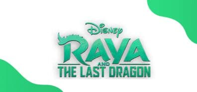 Watch Raya and the Last Dragon Online on Hotstar