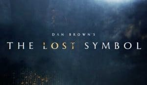 watch the lost symbol 3