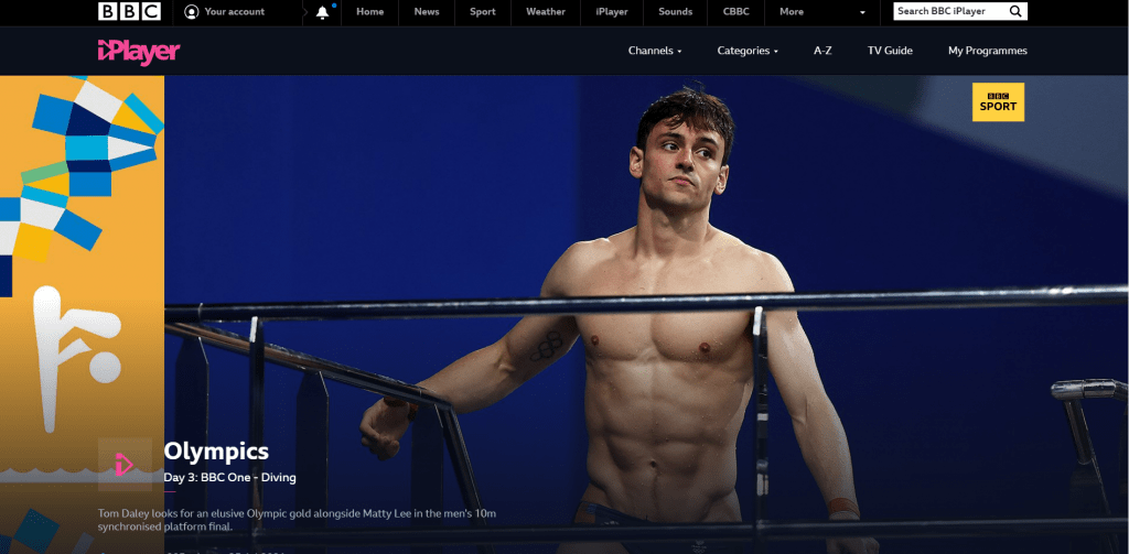 Olympics Live Stream For Free: How to Watch Tokyo Olympics 2020 Online For Free