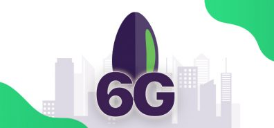 What is 6G Technology?