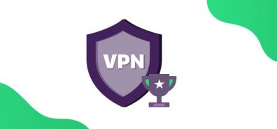 What Makes a VPN the Best? Viewpoints from the Experts