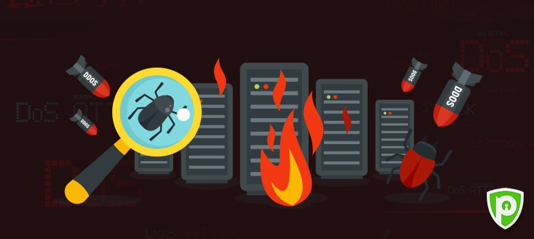 why application layer attacks are dangerous